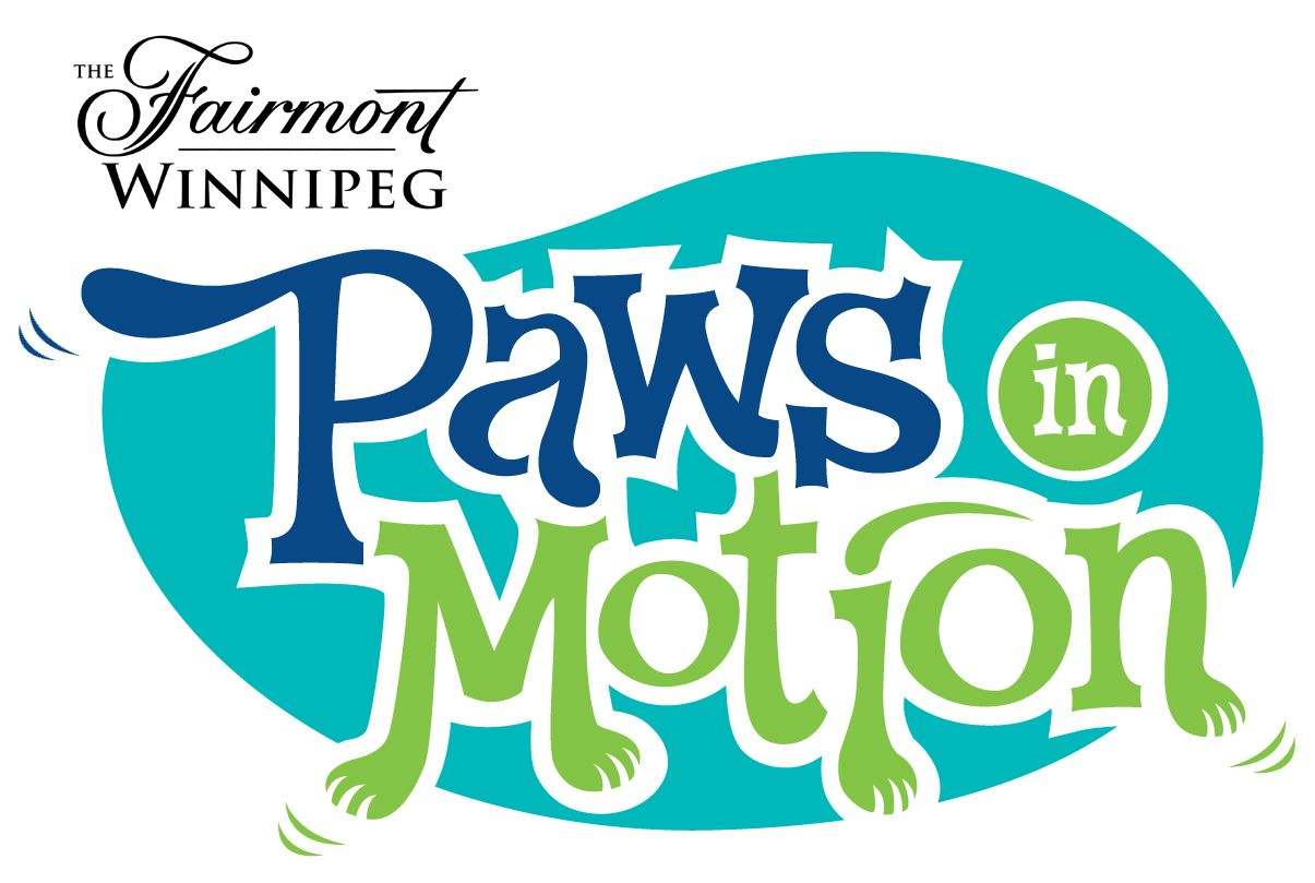We Re A Pet Pals Sponsor Of The Winnipeg Humane Society S Paws