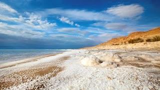 اروع واجمل صور خلفيات شاشه من الطبيعة كمبيوتر ويندوز ايفون Best Windows Desktop Backgrounds Computer Laptop Dead Sea Outdoor Beach