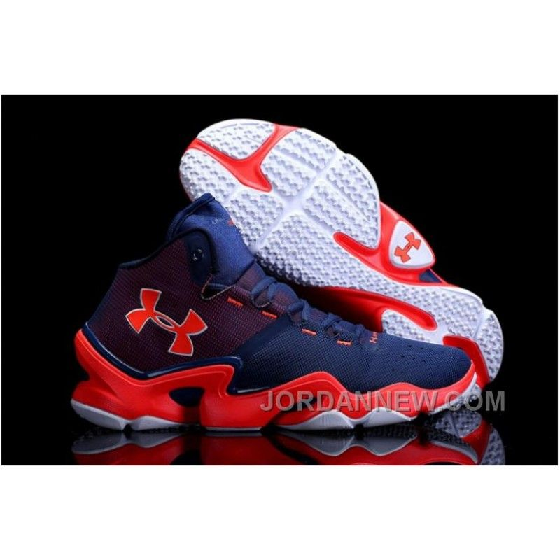 ua jordan shoes