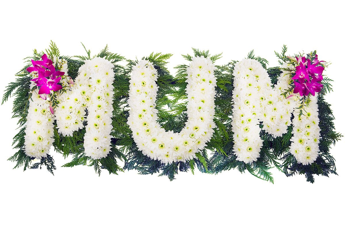 Mexican condolesnces the mexican restaurant in maidstone funeral funeral flowers floral letters mexican condolesnces the mexican restaurant in maidstone izmirmasajfo