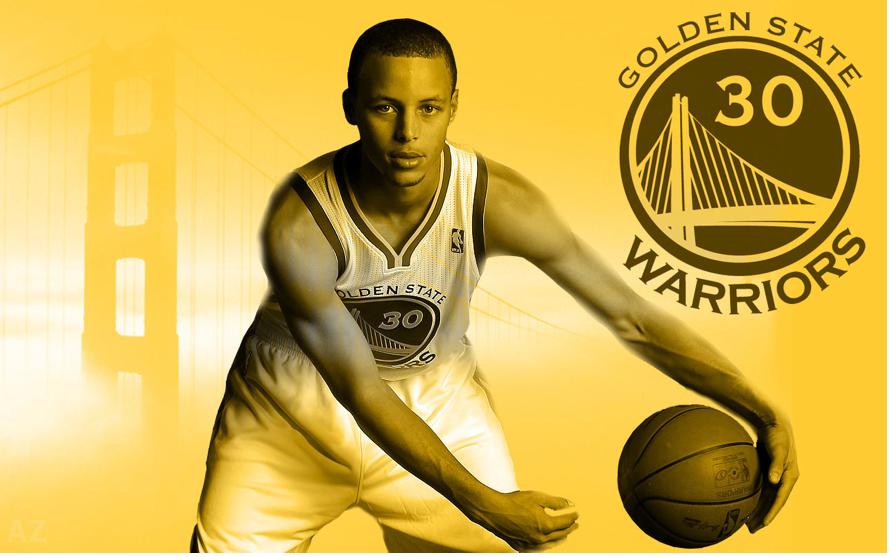 Warriors Wallpaper Curry Wallpaper Warriors Wallpaper Stephen Curry Poster