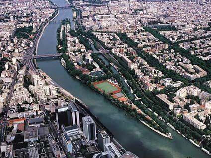 Neuilly Sur Seine   Google Search
