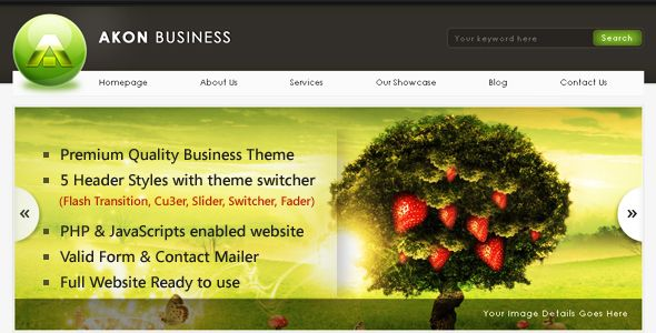 See More Akon Business Themeonline after you search a lot for where to buy