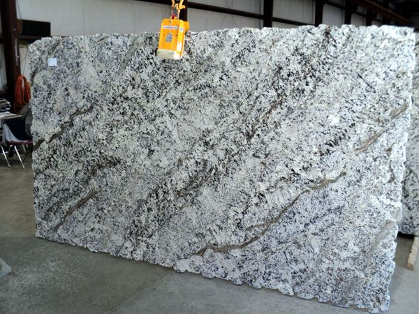Blue Nile Granite Slab 6019 Granite Slab Granite