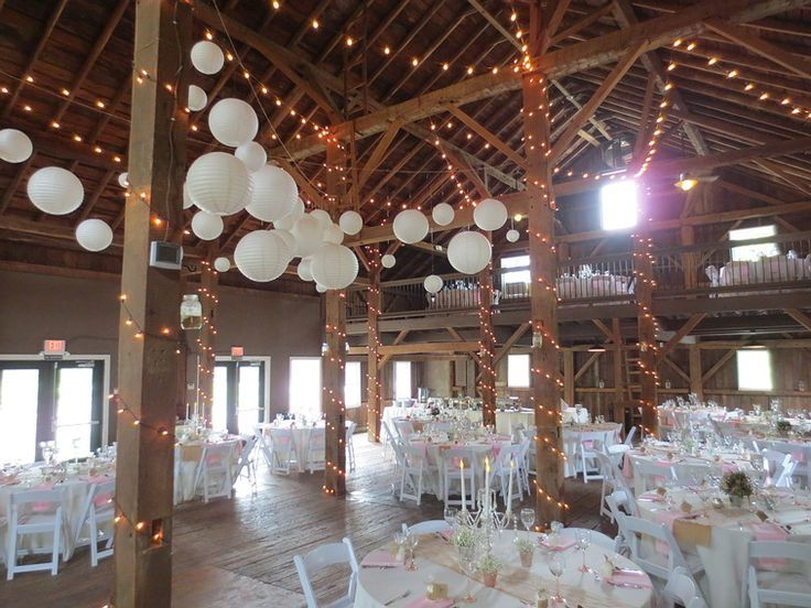 Transforming An Old Barn Into A Wedding Venue Google Search