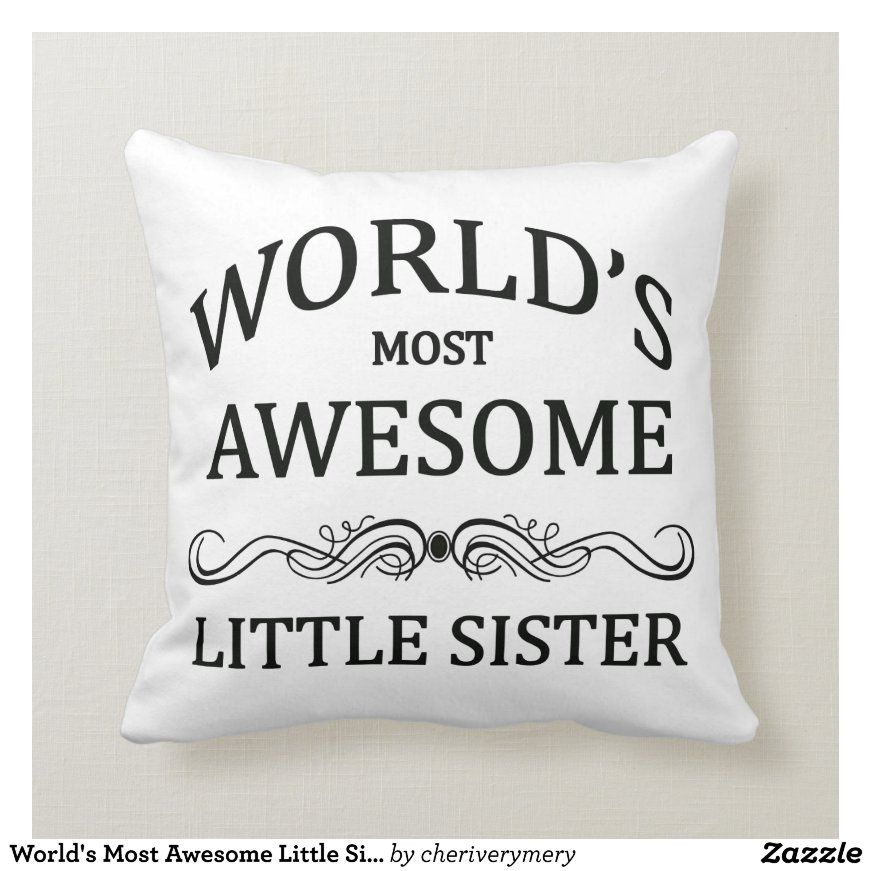 World/'s Best Nurse cuisine Cushion Cover Pillow-Funny Gift Present