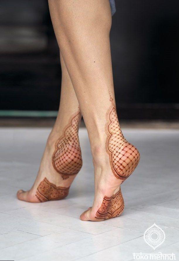 Henna Tattoo Designs For Ribs: #hennatattoo #tattoo Female Swallow Tattoos, Dates For