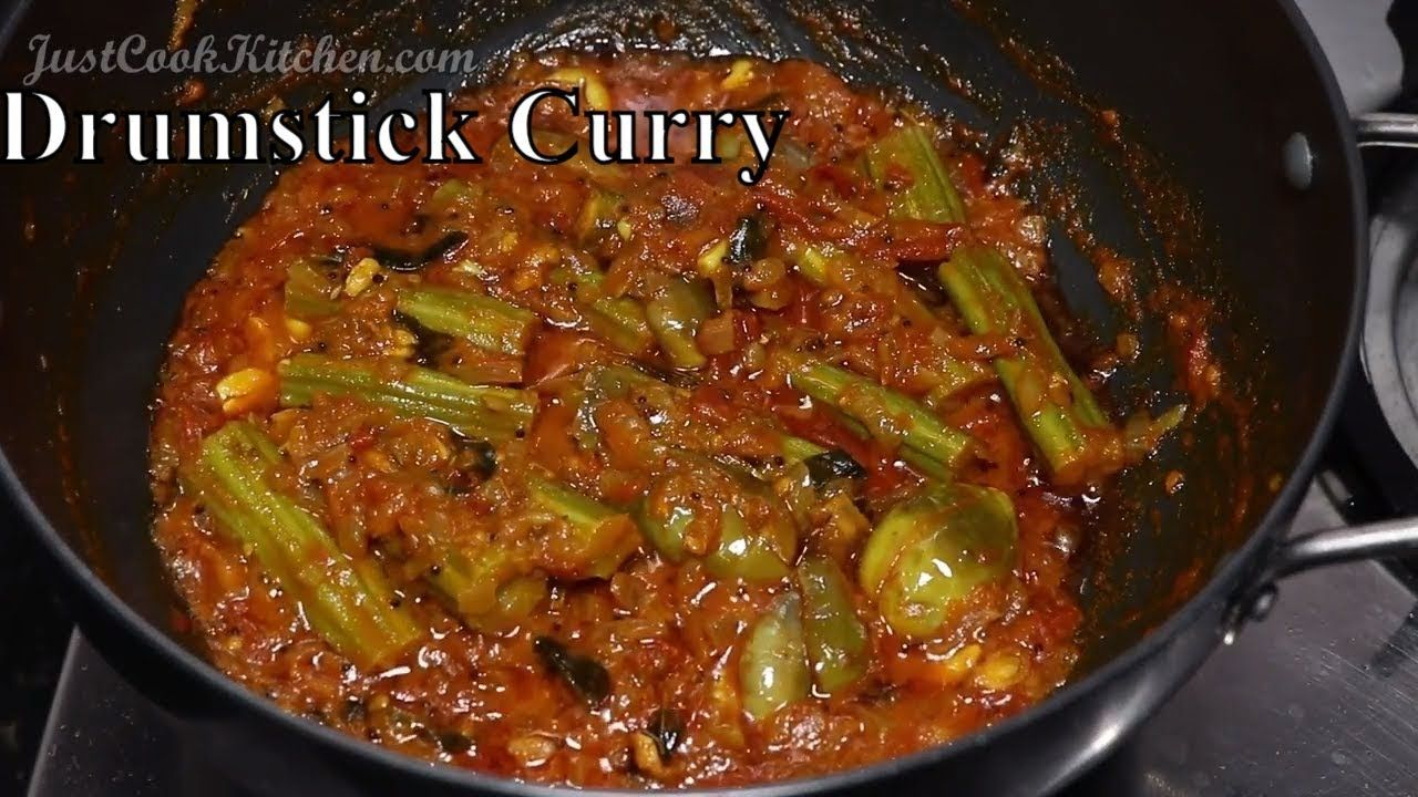 Kathirikkai Murungakkai Thokku In Tamil Kathirikkai Recipes In Tamil Recipes Kootu Recipe Indian Side Dishes