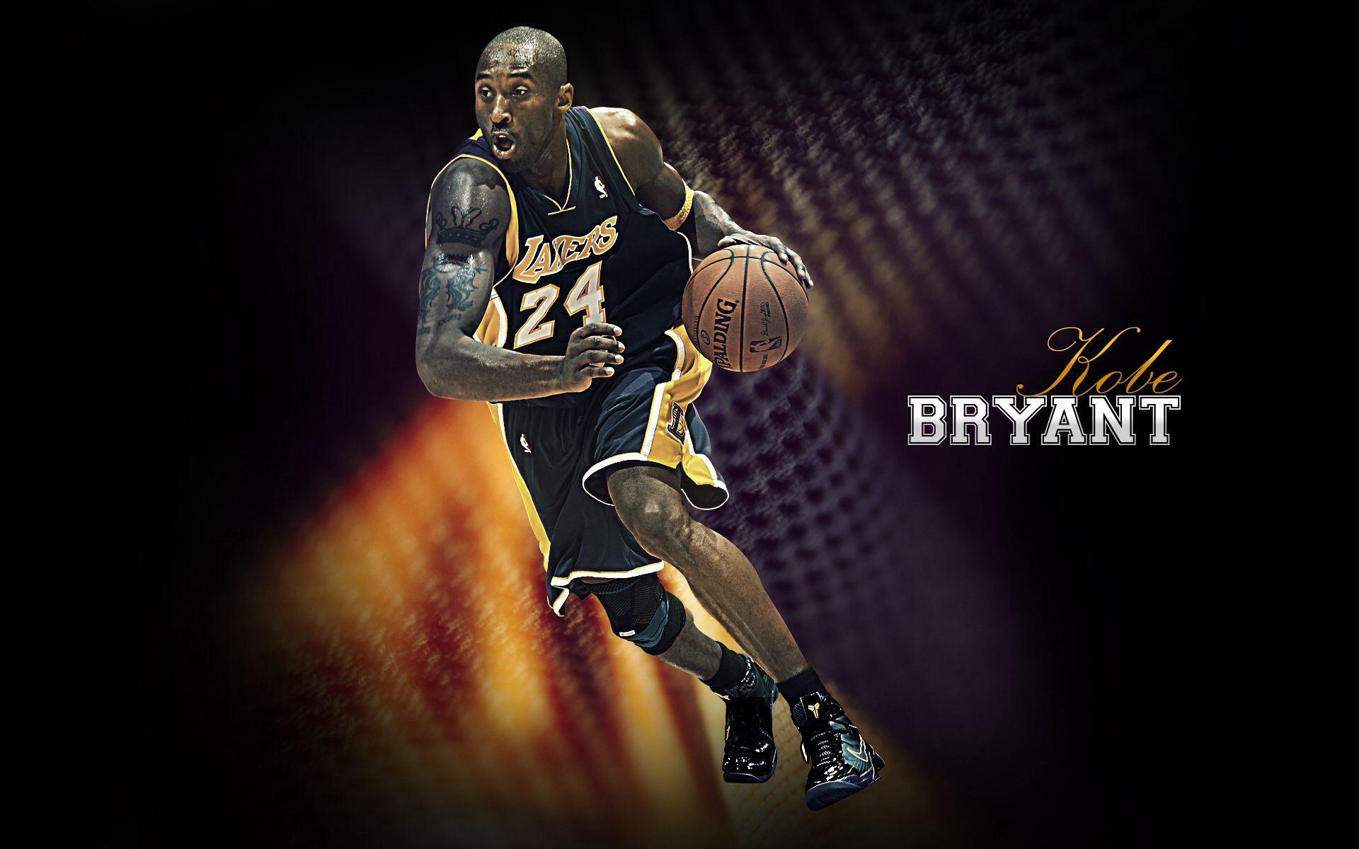 Kobe Bryant Aka The Black Mamba Kobe Bryant Wallpaper Kobe Bryant Lakers Kobe Bryant
