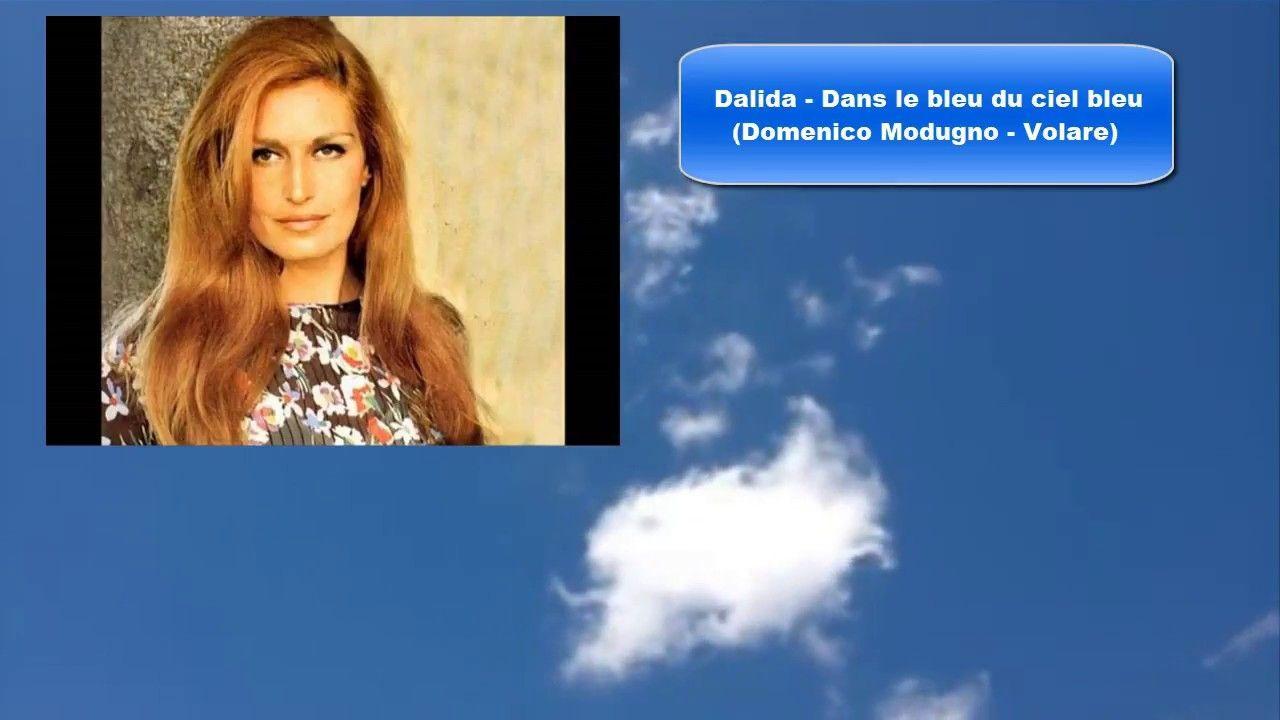 Transformer un ciel blanc en ciel bleu avec Photoshop ...