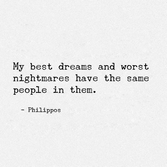 25 Deep Quotes…