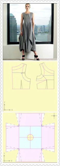 Работа для модели шанхай нарисовать работу девушек