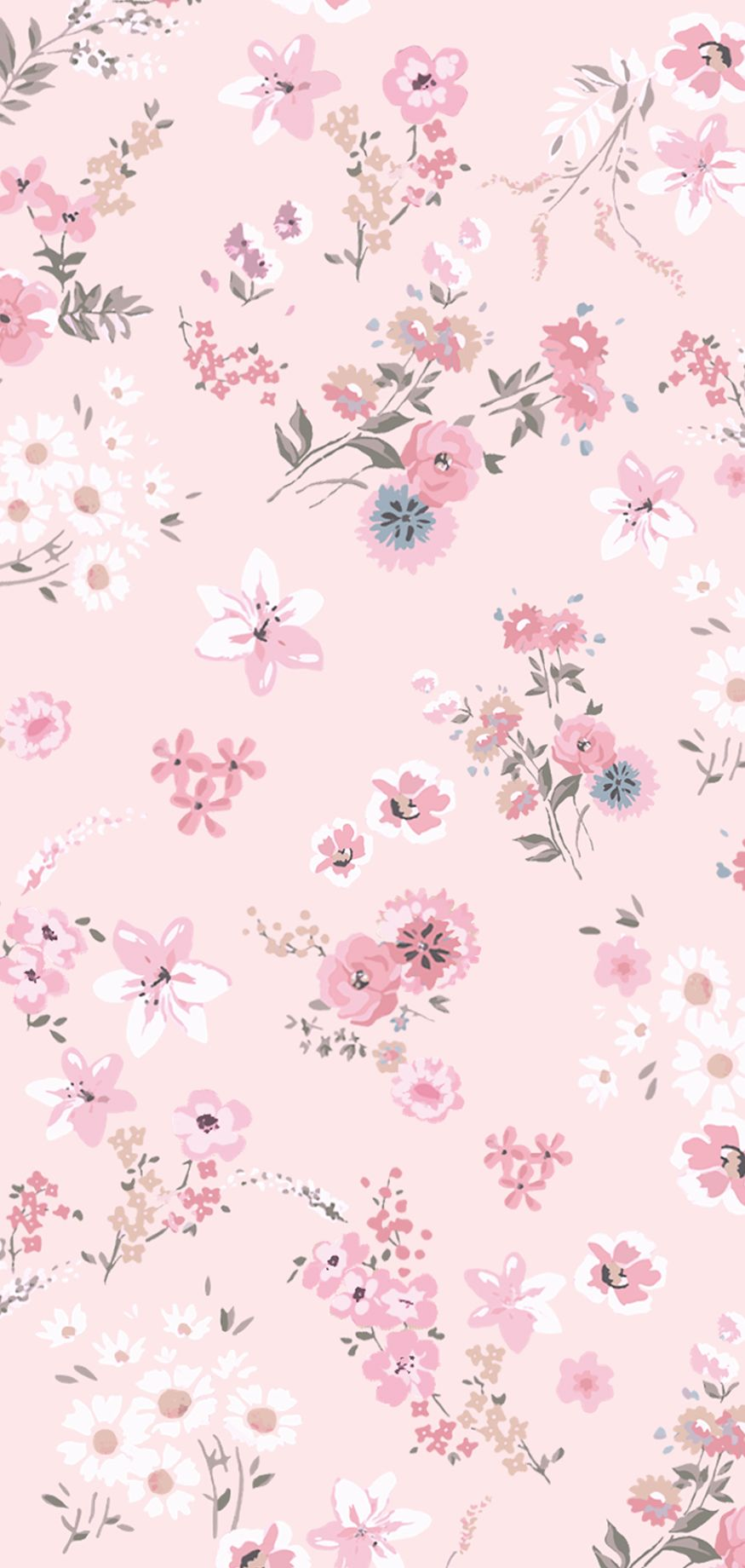Flowers Roses Nature Flower Power Flower Lovers Pastel Colors Wallpaper Screensaver Iph Flower Phone Wallpaper Pastel Iphone Wallpaper Flower Wallpaper