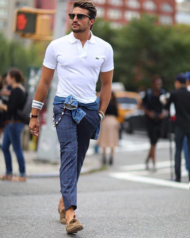 49+ Polo jeans for men ideas ideas