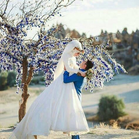 muslim singles in ledger Meet muslim singles - online dating services can help you find more dates and more relationships find your love today or discover your perfect match.