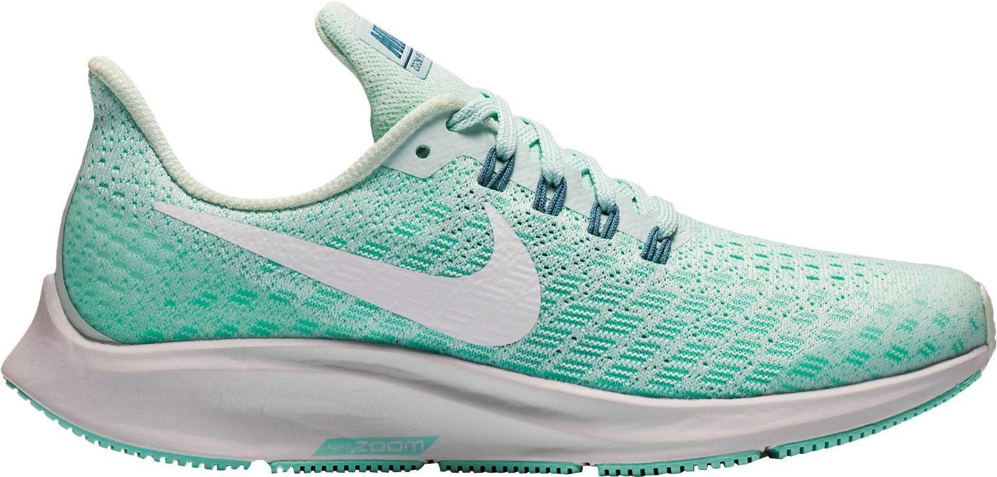 2569e141e Nike Kids  Grade School Zoom Pegasus 35 Running Shoes