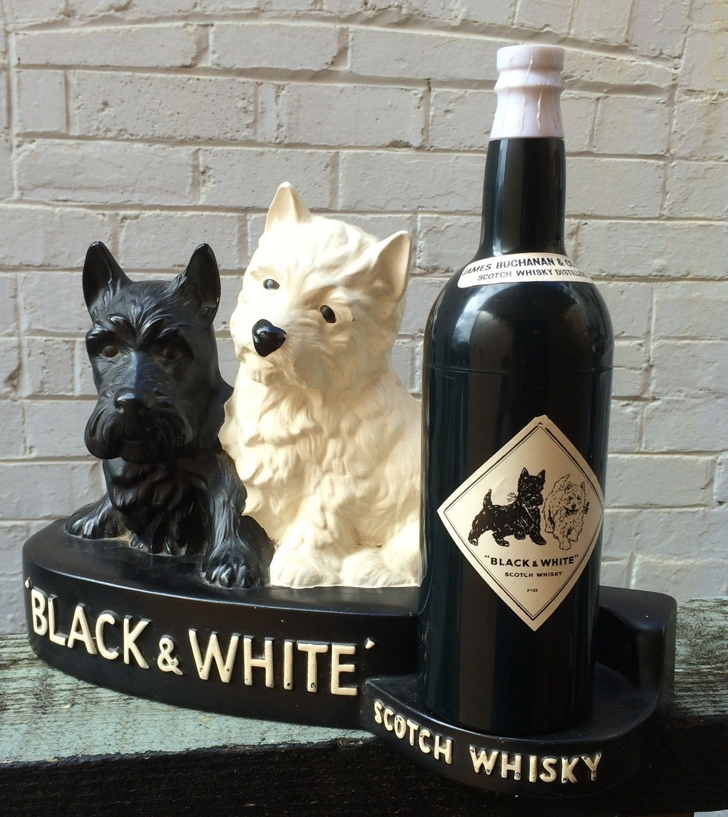 Pin On Whisky Memorabilia