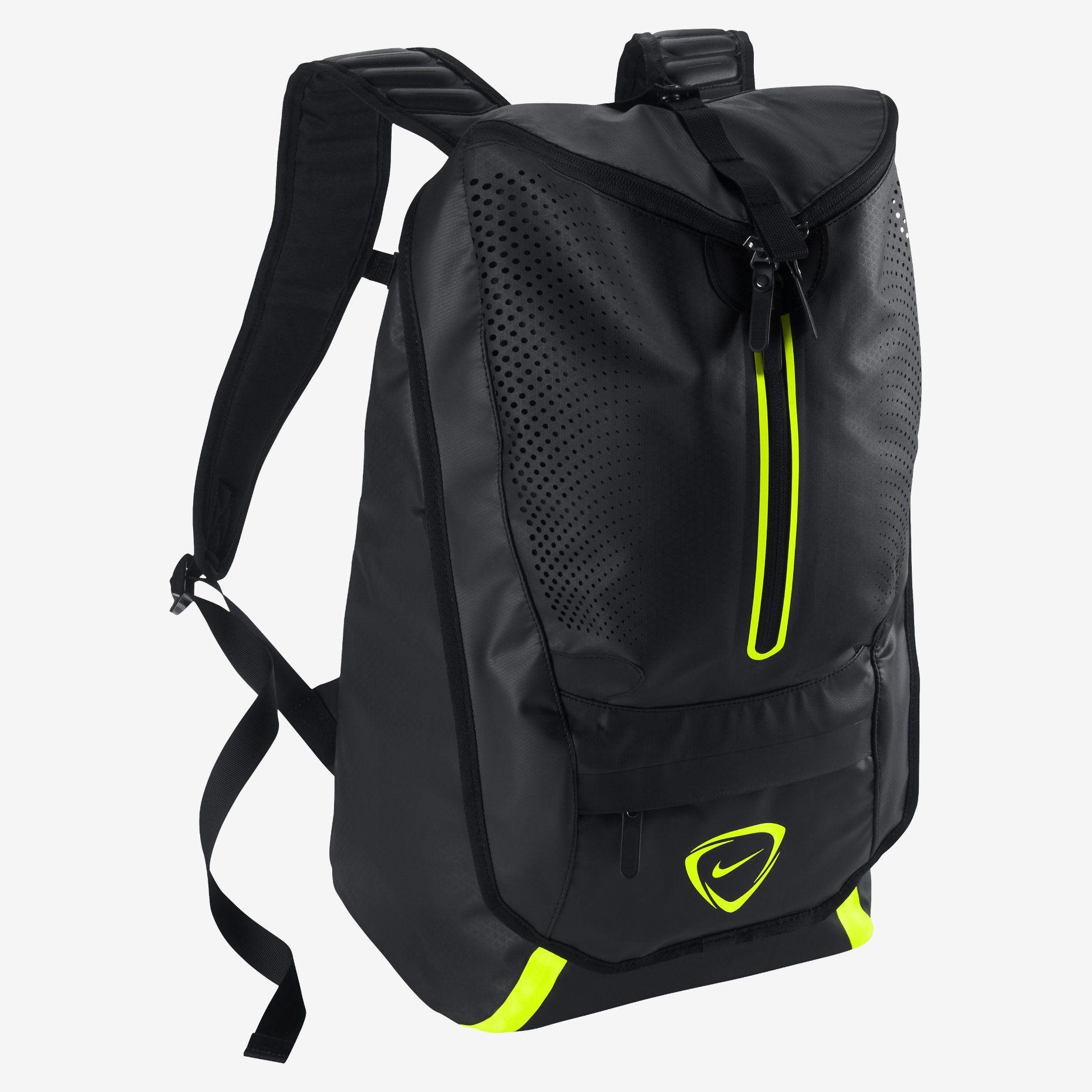 Football Nike Hyper Shield Air BAGPACKS BackpackBAGS Max rQotsCBdhx