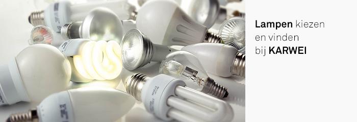 hoe is de lichtopbrengst van led lampen bekijk het advies