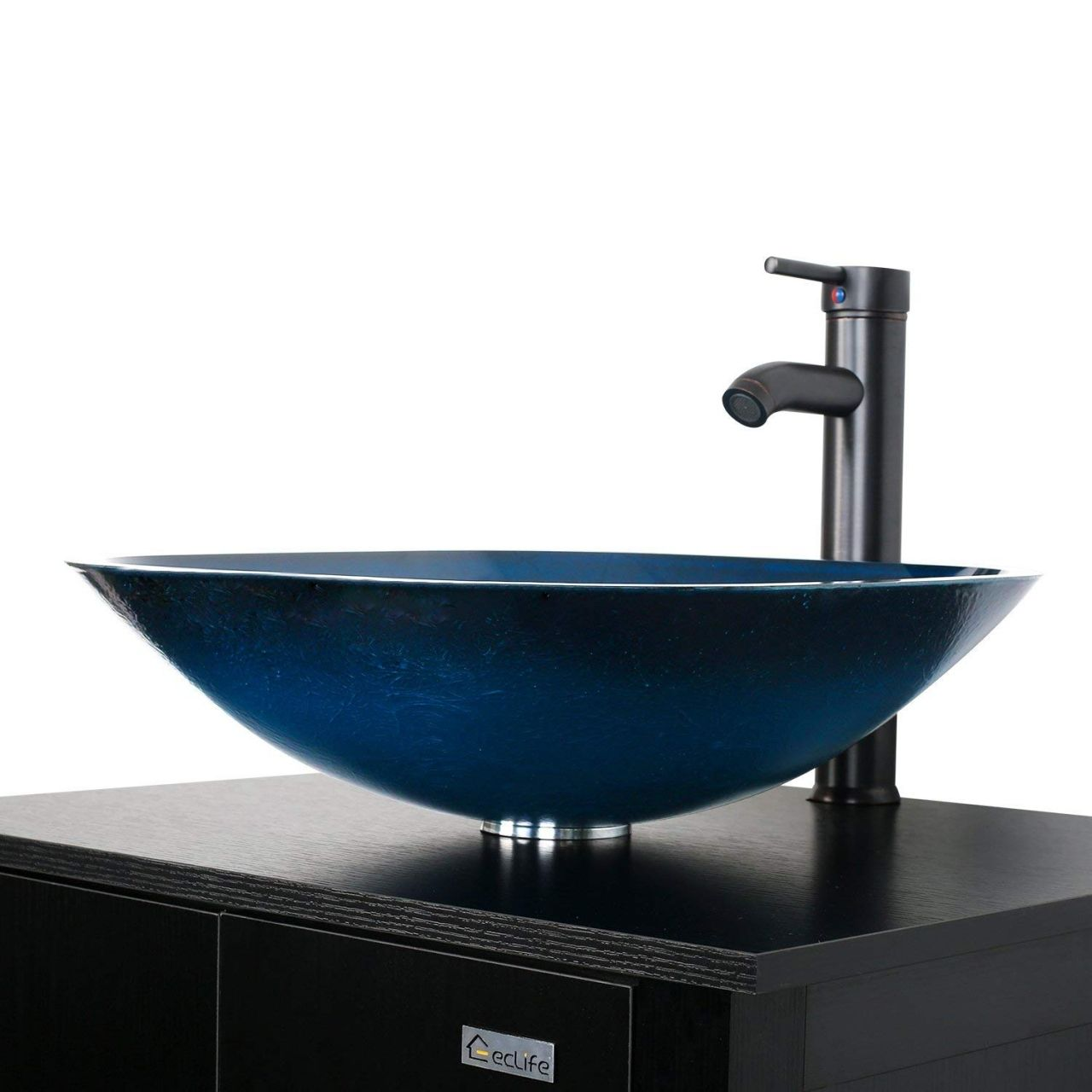 55 Above Counter Bathroom Sinks Glass Check More At Https Www Michelenails Com 20 Above Counter Bathroom Sink Sink Bathroom Sink Design Modern Bathroom Sink