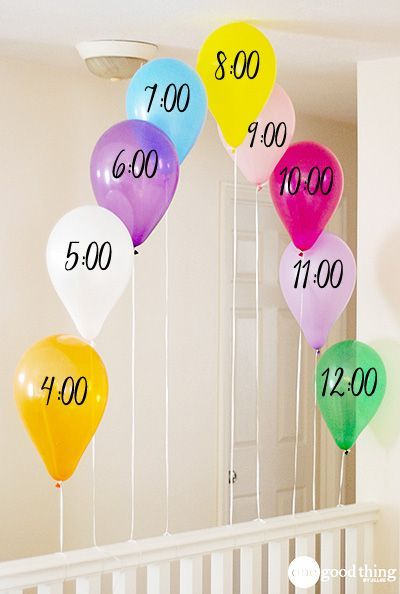 50 Best Ideas For Celebrating New Year S Eve With Kids New