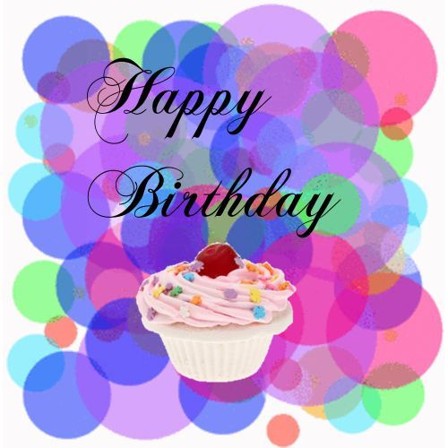 Showing post media for Birthday cards designs – Birthday Cards Design