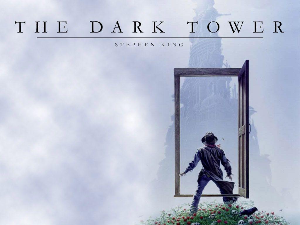 darktower1-1024.jpg (1024×768)