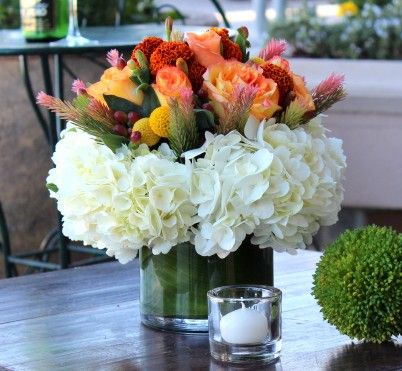 European Design 8 By English Garden Florist Las Vegas Fresh Flower Delivery Corporate Flowers Amazing Flowers