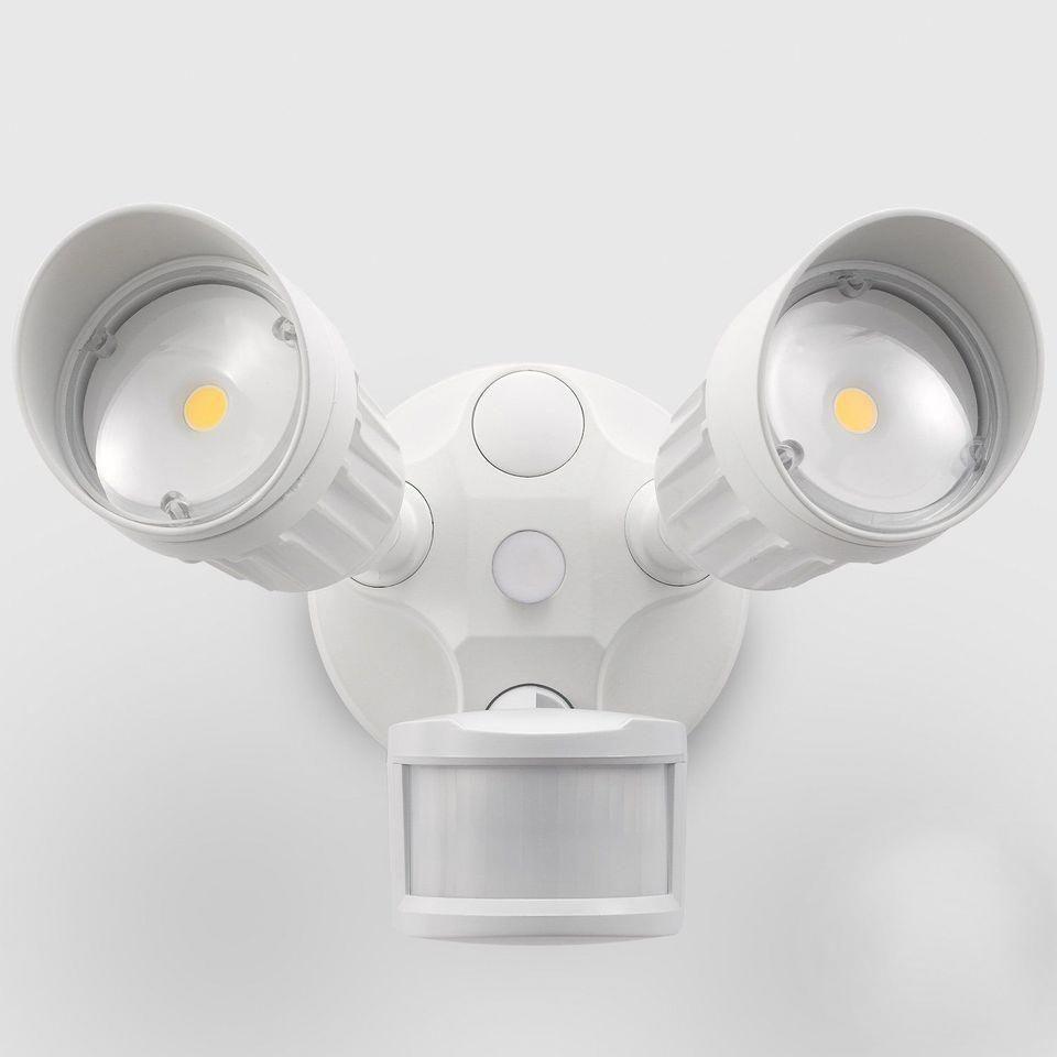 Go Green With Solar Garden Lights Motion Sensor Lights Outdoor Motion Sensor Lights Motion Lights