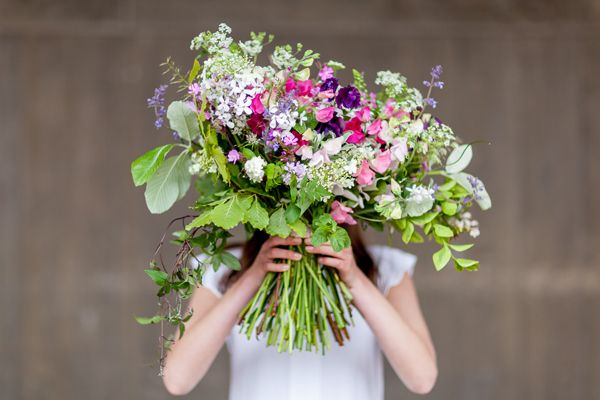 Image result for british flower week 2018