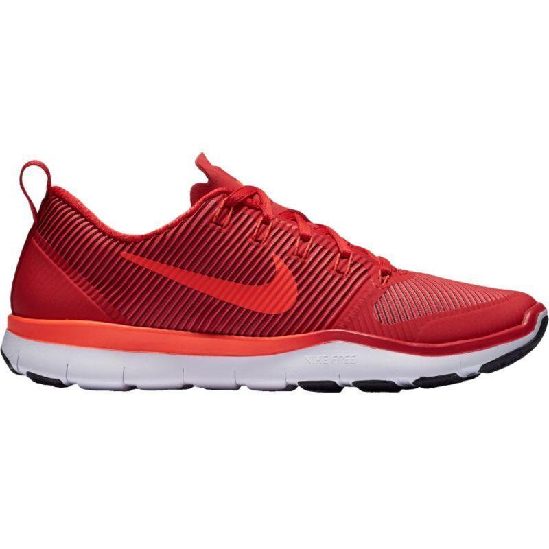 Nike Men's Free Train Versatility Training Shoes, Size: 12.0, ...