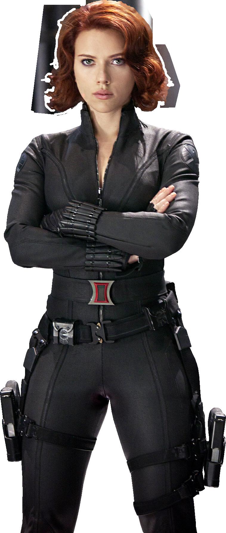 black widow costume plans pinterest black black. Black Bedroom Furniture Sets. Home Design Ideas
