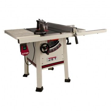 Sawing Home Made Table Saw Diy Table Saw Table Saw