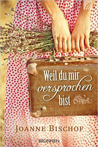 Weil Du Mir Versprochen Bist Ebook Joanne Bischof Shutterstock