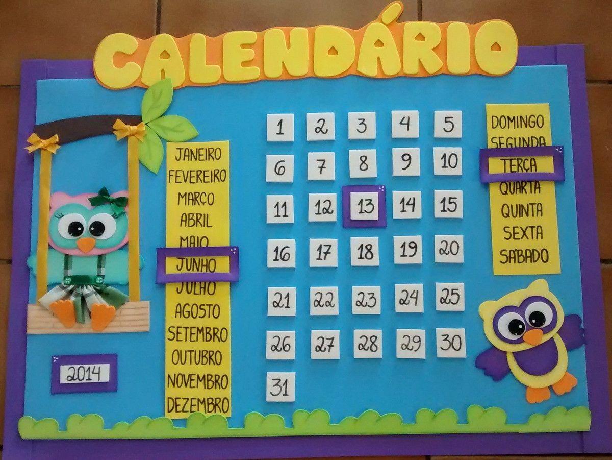 Conhecido calendario-escolar-corujinha-em-e-v-a-cantinho-da-leitura.jpg  GW56