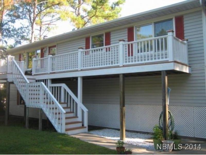 Instaview Portfolio Hands Free Virtual Tours Fenced In Yard North Carolina Real Estate Backyard