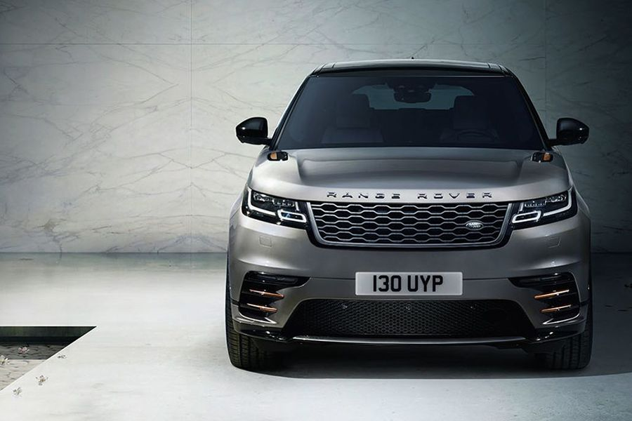 Win We Have 10 Double Passes To An Exclusive Jaguar Land Rover