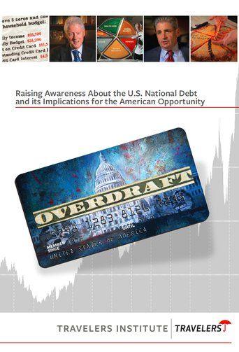 Overdraft (2012) | http://www.getgrandmovies.top/movies/13766-overdraft…