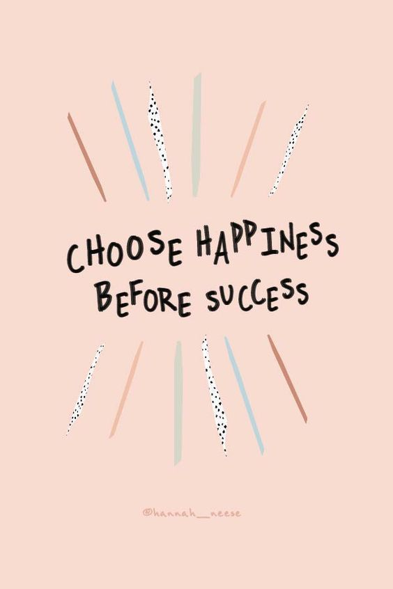 Photo of 24 Choose happy quotes
