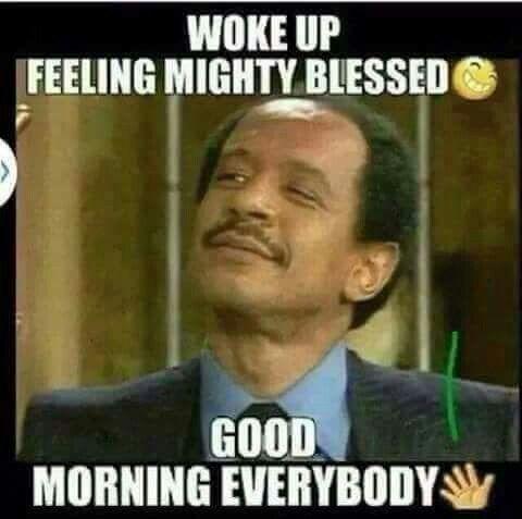 Pin By Carol On Good Morning Good Night Good Morning Quotes Good Morning Quote Gangsta Quotes