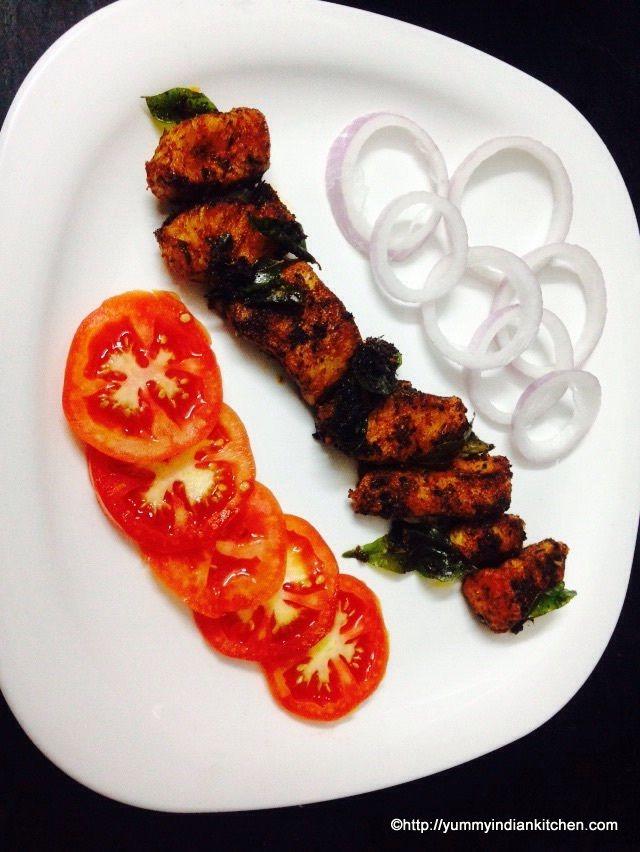 Fish fry recipe andhra stylechepala vepudu south indian fish fry fish fry recipe andhra stylechepala vepudu south indian fish fry forumfinder Gallery