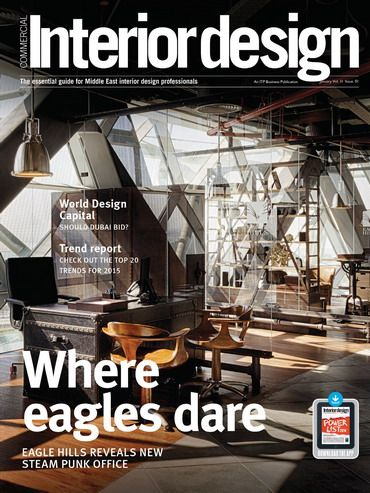Commercial Interior Design January 2015 Commercial Interior