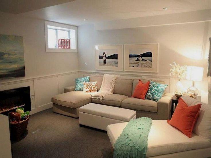 Photo of Recreational room ideas, Ideas for downstairs recreational room, ideas for a rec…,  #downst…