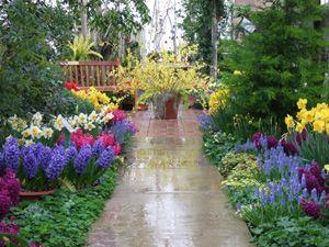 4d3e5b53ca71a224f19affd510ec0778 - Hidden Lake Gardens In Tipton Michigan