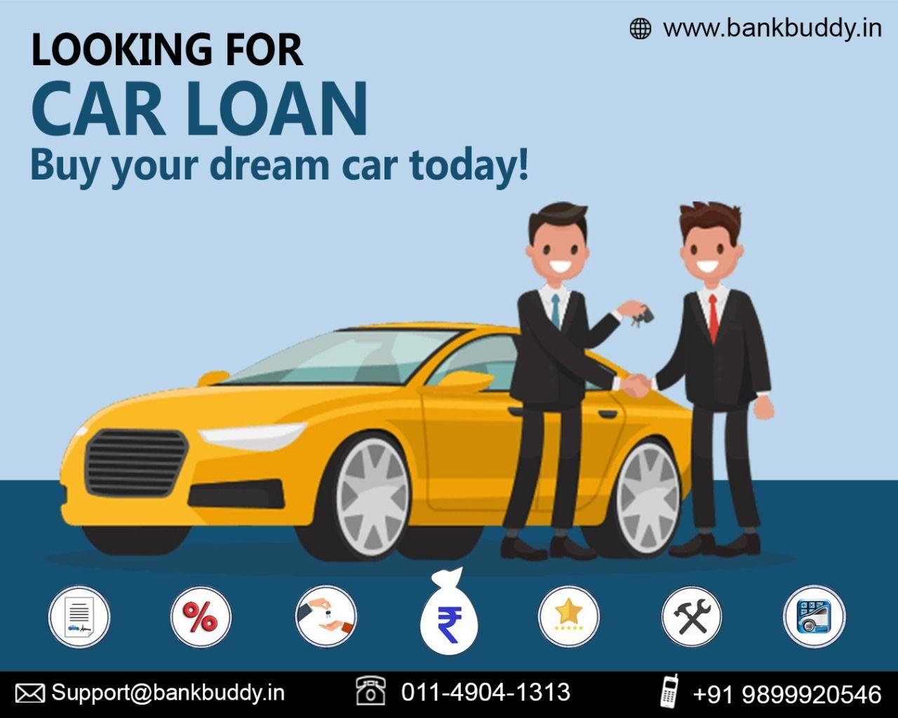 Looking For Car Loan In 2020 Loan Car Loans Personal Loans