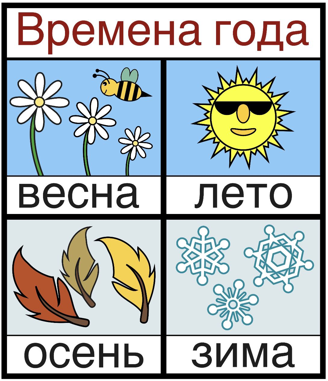 Pin by Language Party House on Russian Language / русский
