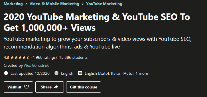 Pin By Saleka On Edewso Youtube Marketing Marketing Courses Business Questions