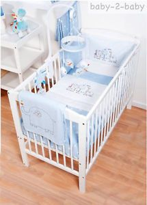 Reliability And Siness Are Important If The Baby Bedding Set Will Be Used For Future Siblings