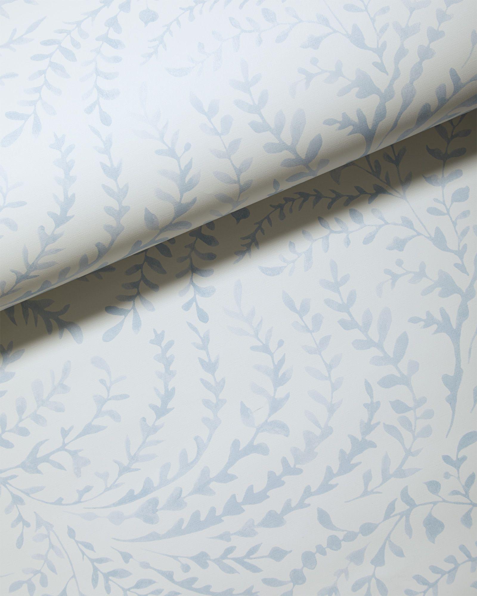 Priano Wallpaper Serena and lily wallpaper, How to hang