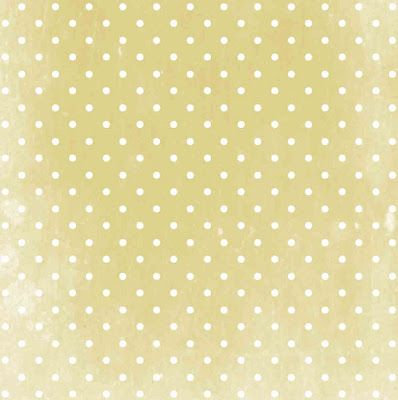 FREE digital and printable vintage polka dot papers MeinLilaPark - dot paper template